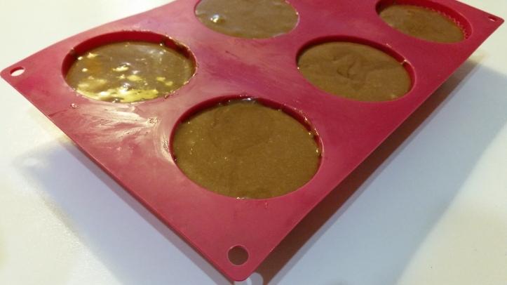 fondant-chocolat-au-lait
