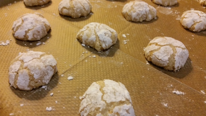 recette-amaretti-moelleux-facile-amandes-macaron-italie