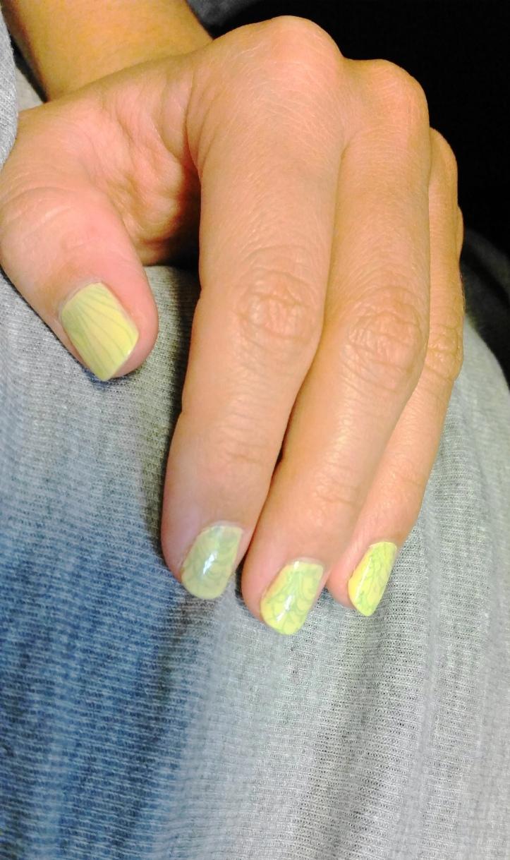 nail-art-été-summer-juillet