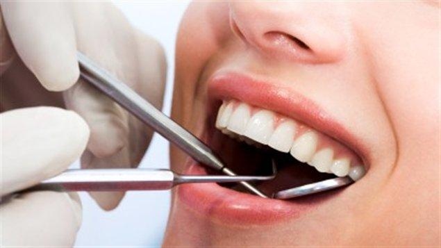 sante-dentaire