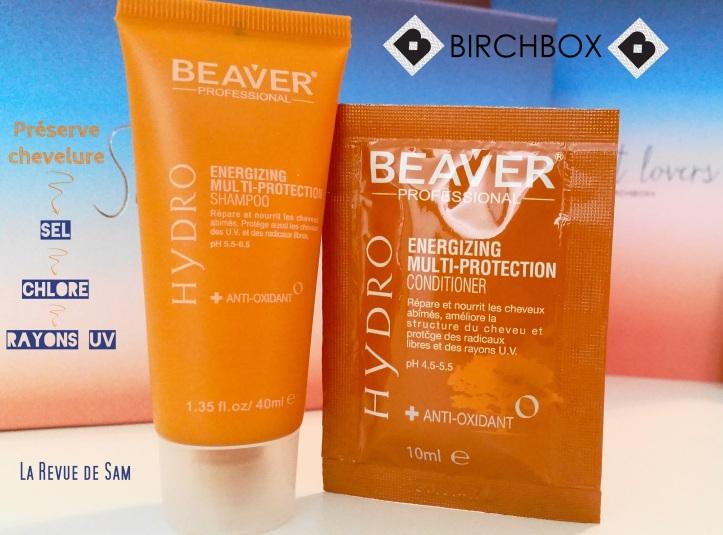 beaver-shampoo-condtioner-uv-sel-birchbox
