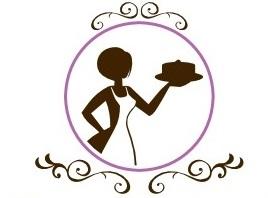 logo-blog-larevuedesam