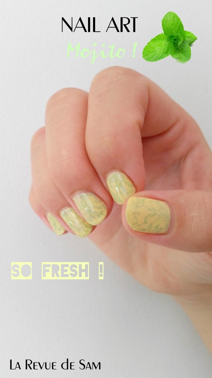 manucure-mojito-green-nail-art