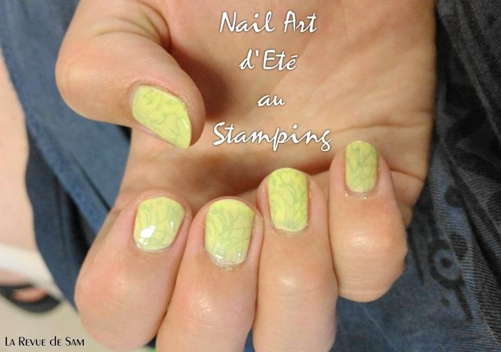 nail-art-stamping-été