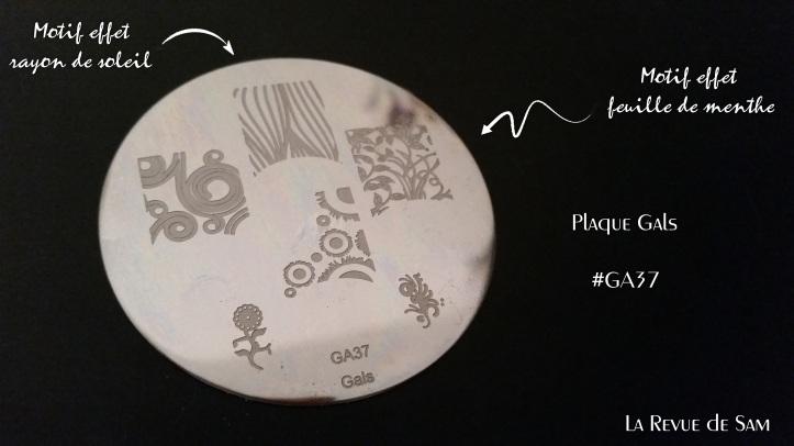 nail-art-stamping-manucure-ciaté