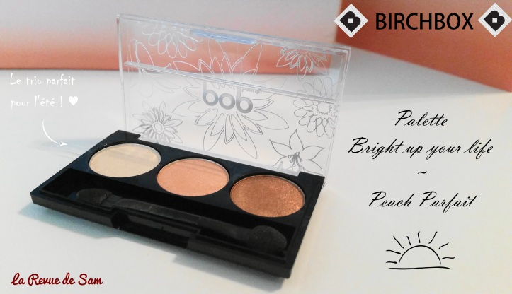 palette-popbeauty-bright-up-yourlife-birchbox-ombreapaupiere