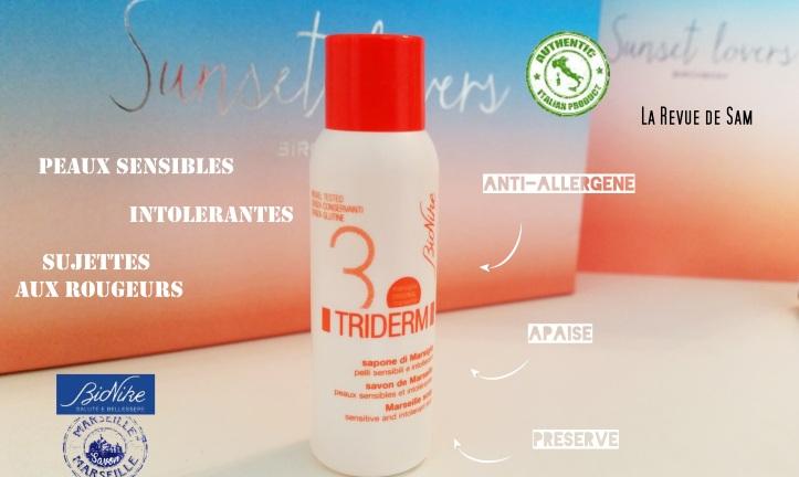 triderm-bionike-savondemarseille-peaux-sensibles-birchbox