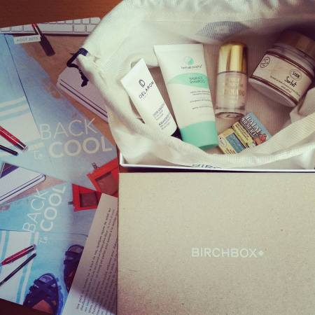 Back_to_cool_birchbox_aout_2015_box_beauty_instagram