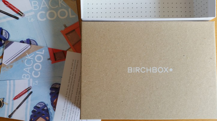 Back_to_cool_birchbox_aout_box_beauty