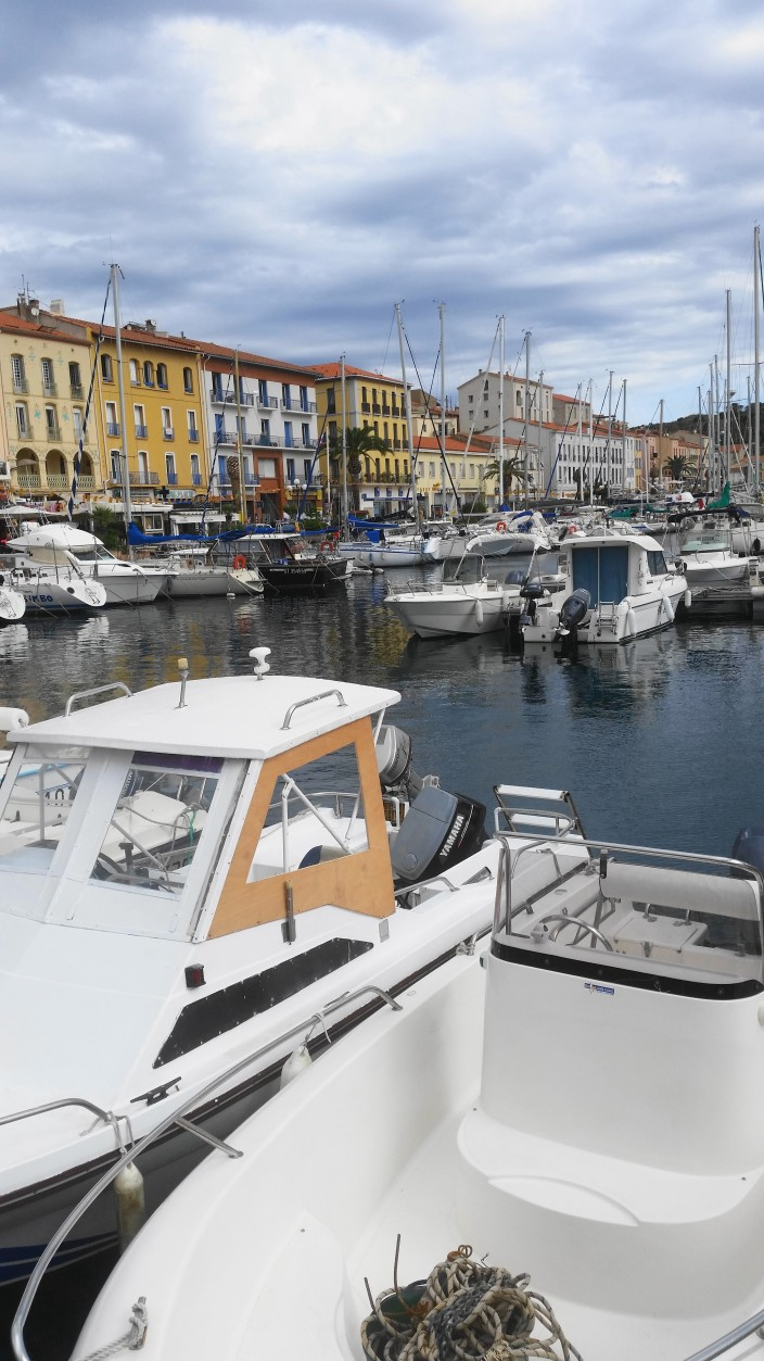 -trip_voyage_port_vendres_sud_france-photos_larevuedesam_bateau