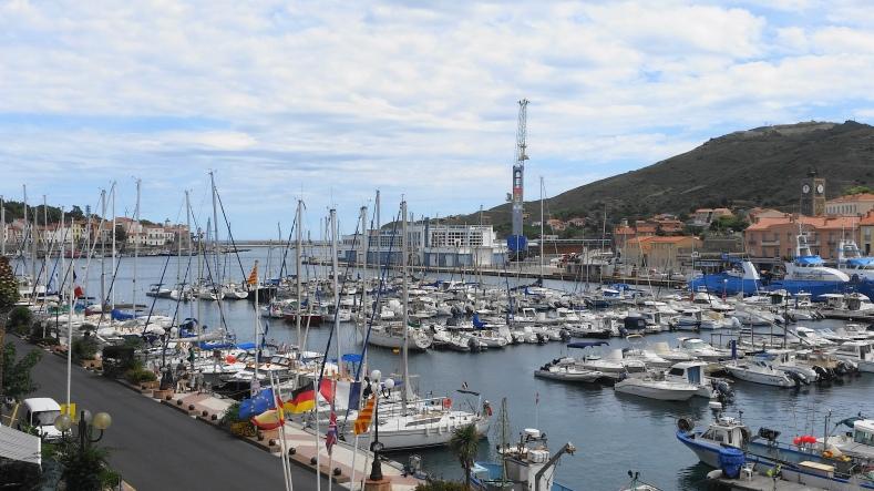 road-trip_voyage_port_vendres_sud_france-photos_larevuedesam