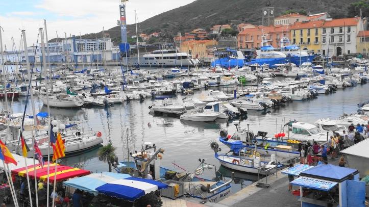 road-trip_port_vendres_sud_france-photos_larevuedesam_marché_color