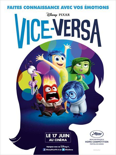 vice-versa-affiche-film-pixar