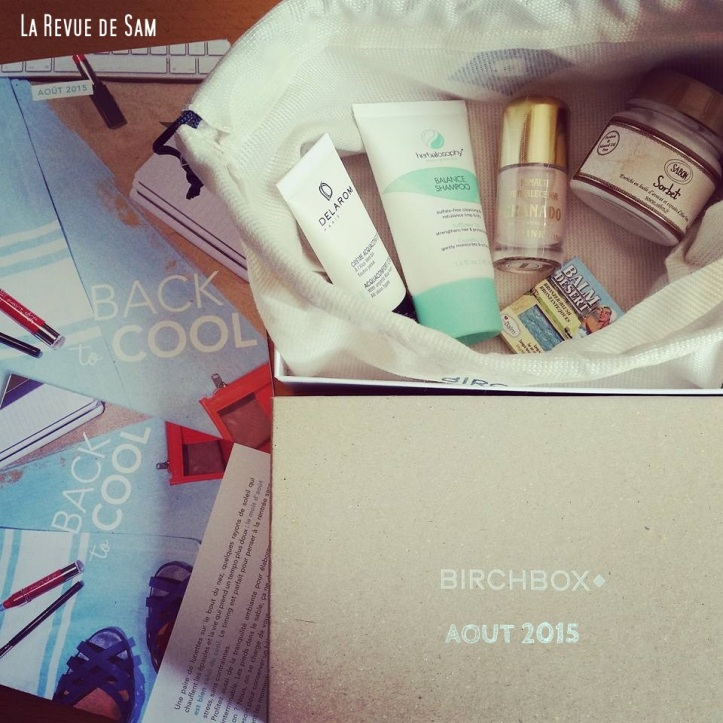 Back_to_cool_birchbox_aout_2015_box_beauty