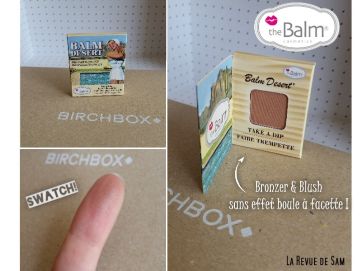 Balm_desert_The_balm_birchbox_bronzer_blush