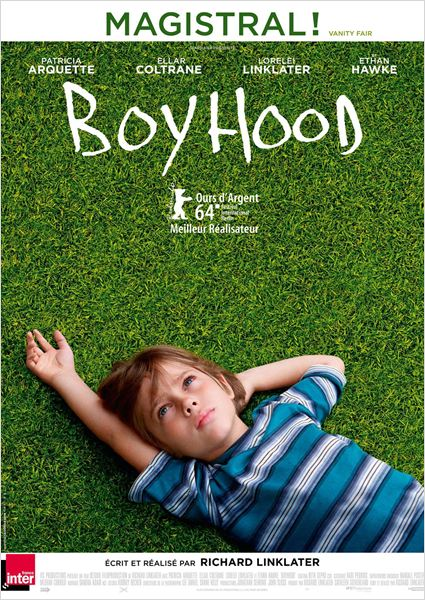 boyhood-film-coup-de-coeur-2015-critique