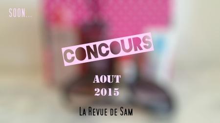 concours-larevuedesam-aout-rentree-school-back-beauté-recette-cupcakes