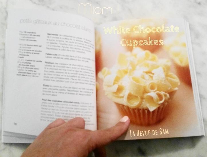 gâteau-cupcake-chocolat-blanc-recette-concours