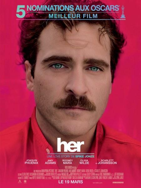 film_her_spike_jonze_scarlett_johansson_joaquim_phoenix