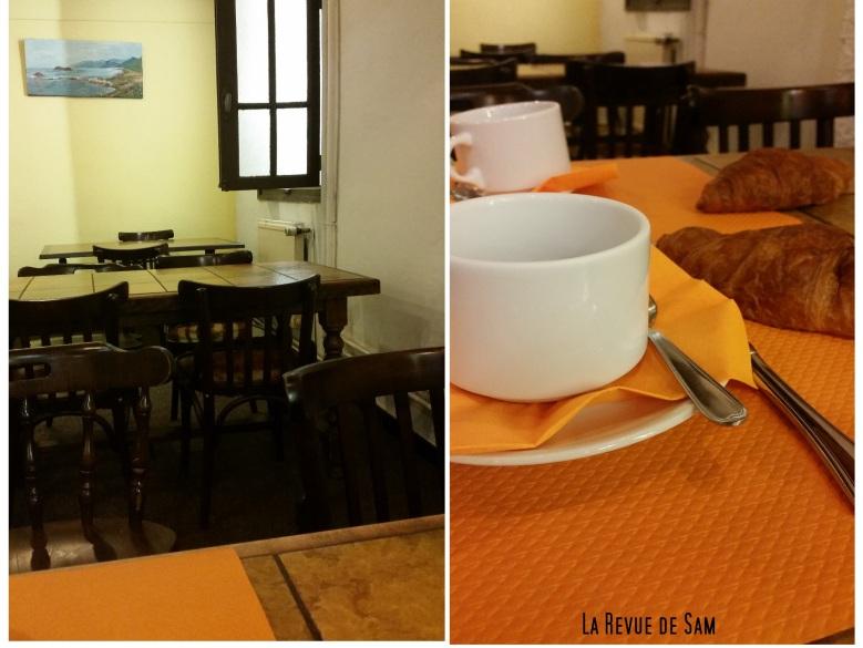 road-trip_voyage_port_vendres_sud_france-photos_larevuedesam_breakfast