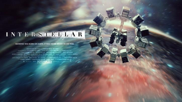 Interstellar-movie-film-avis