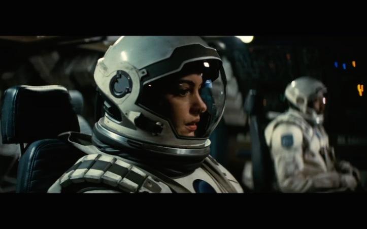 interstellar-2014-screenshot-anne-hathaway