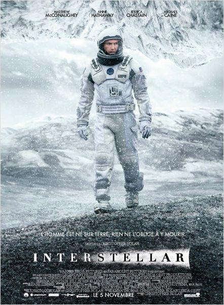 interstellar_film_avis_coup_de_coeur_christopher_nolan