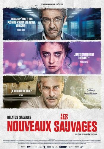lesnouveauxsauvages-film-annee-2015-coup-de-coeur-comedie