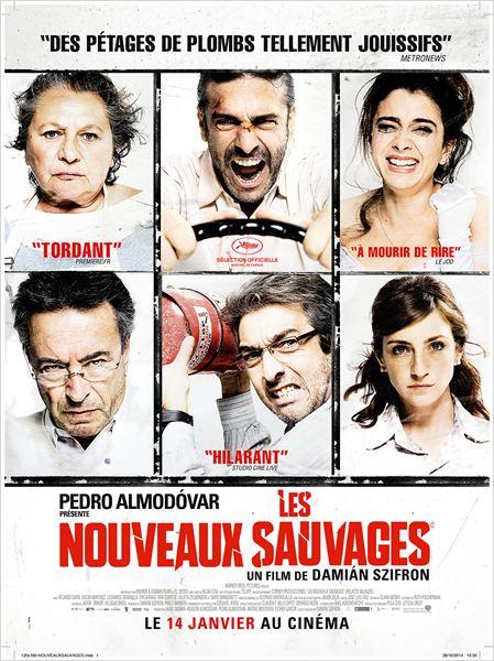 lesnouveauxsauvages-film-annee-2015-coup-de-coeur