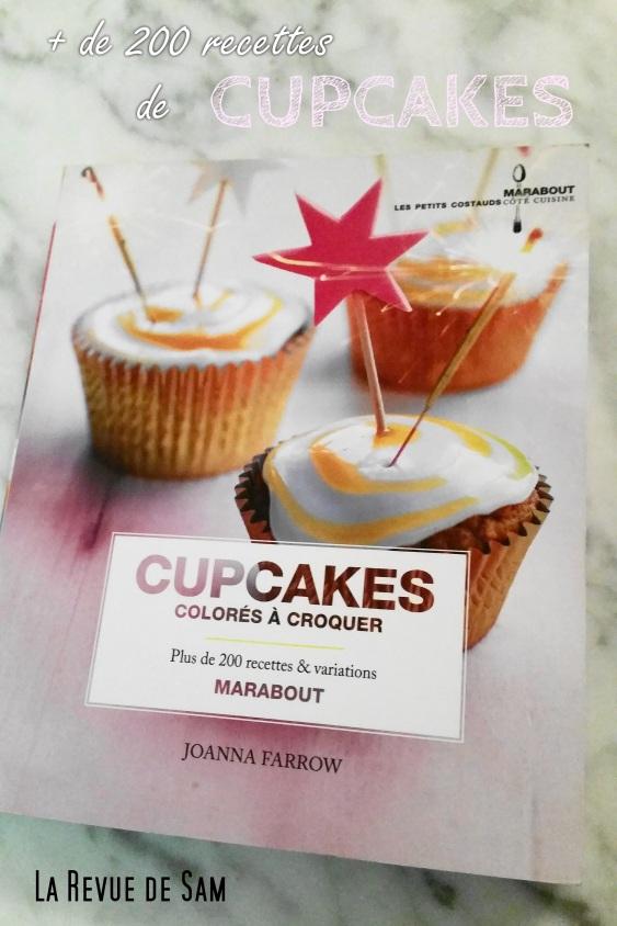 recette-livre-cupcakes-dessert-concours-agagner