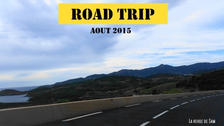 road-trip-ete-summer-2015