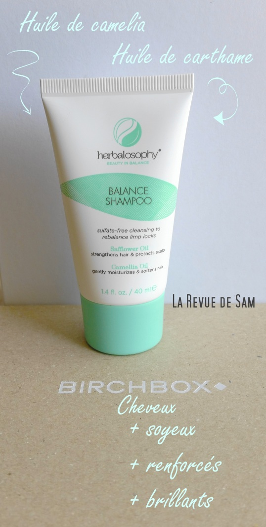 shampoing_herbalosophy_balance_shampoo_birchbox_avis