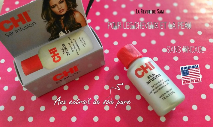soin-cheveux-chi-us-concours-lot-rentree-larevuedesam