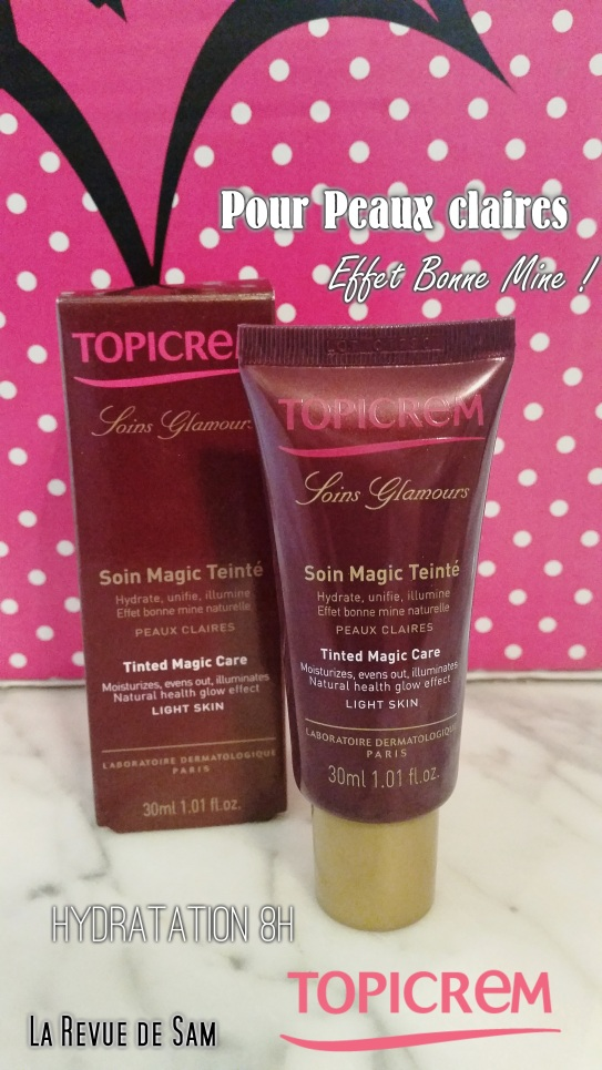 topicrem_soin-magic-teinte-a-gagner-concours