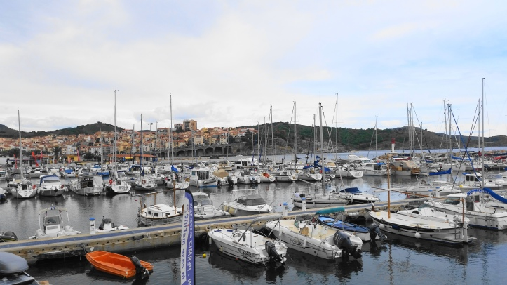 road-trip_ballade_banyuls_sur_mer_vacance_2015
