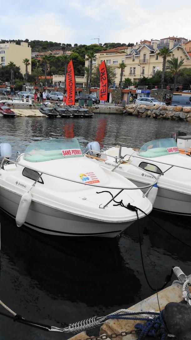 road-trip_balade_banyuls_sur_mer_vacance_2015_port