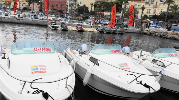 bateau_sans_permis_banyuls_sur_mer_vacance_2015