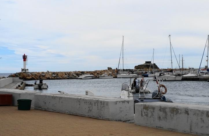 road-trip_ballade_banyuls_sur_mer_vacance_port