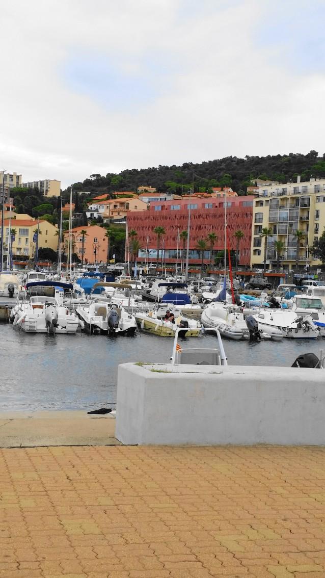 road-trip_banyuls_sur_mer_vacance_2015_port