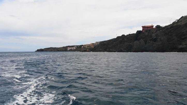 road-trip_boat_banyuls_sur_mer_vacance