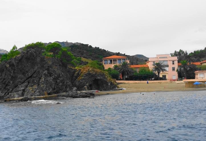 trip_boat_banyuls_sur_mer_holiday