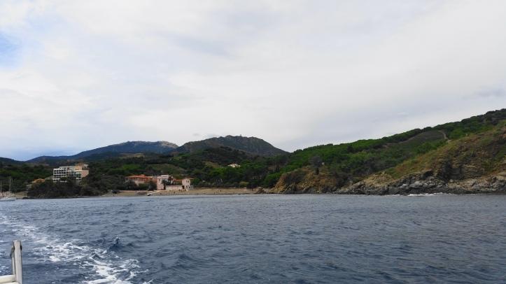 trip_boat_banyuls_sur_mer