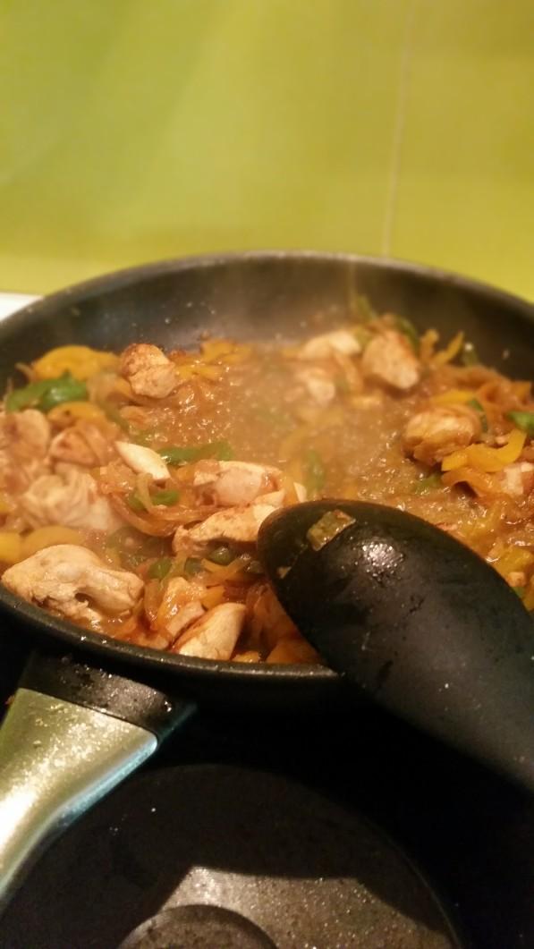 recette-tex-mex-facile-rapide-poulet-chiken