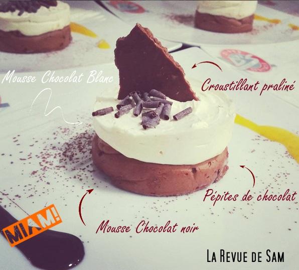 mousse-aux2chocolats-larevuedesam-dessert