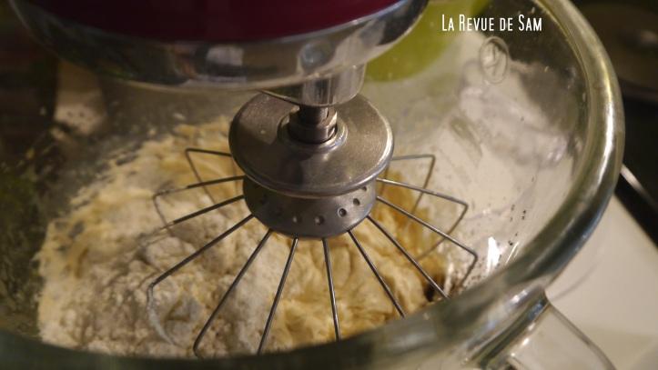 batteur-kenwood-kmix-recette-cookie