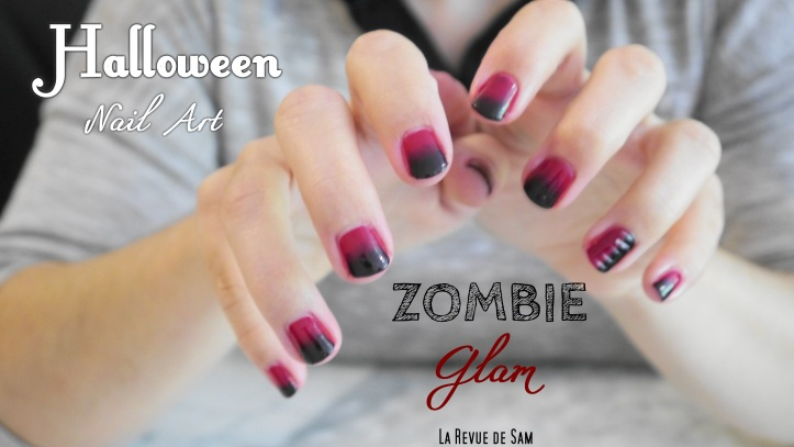 zombie-nail-art-glam-manucure-idée-inspiration