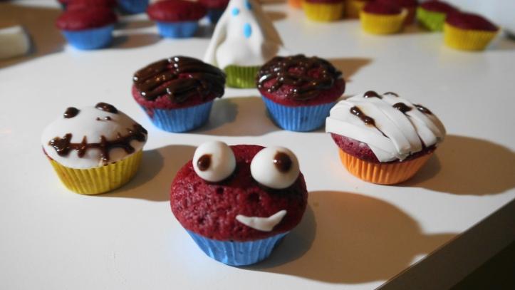 cupcakes-redvelvet-recette-idée-design-cake
