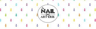 boutique-en-ligne-vernis-a-ongles-accessoires-nail-art-pas-cher
