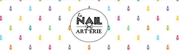 la-nailarterie-boutique-en-ligne-vernis-ongles-nail-art-pas-cher