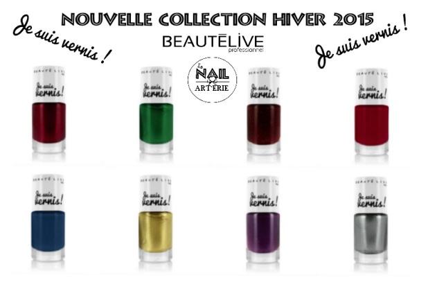 collection-vernis-hiver-2015-couleur-automne-pas-cher